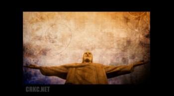 David Crowder Band - Sing Like the Saved
