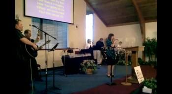 Family Christian Center