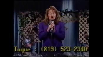 Huguette Villeneuve - Il a pris soin de moi
