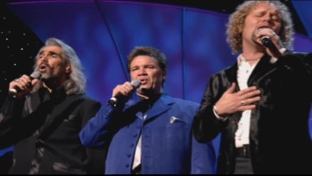 Gaither Vocal Band - There is a River [Live]
