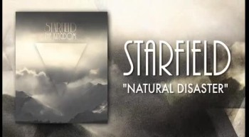 Natural Disaster by Starfield