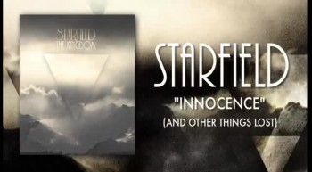 Innocence and Other Things Lost by Starfield