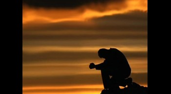 God Insistently Commands his People to Pray in the Bible