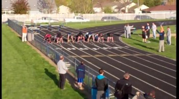 Jake_Panora_100m_1stPlace