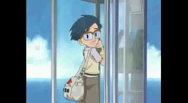 Download Film Digimon 2 Full Episode