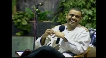 Bishop Dag Heward-Mills - Implications Part 2