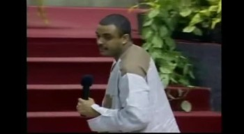 Bishop Dag Heward-Mills - Implications Part 3