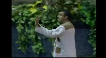 Bishop Dag Heward-Mills - Implications Part 6