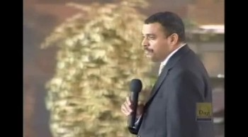 Bishop Dag Heward-Mills - Don't Backslide Part 2