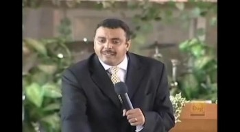 Bishop Dag Heward-Mills - Don't Backslide Part 4