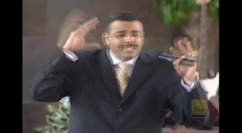Bishop Dag Heward-Mills - Don't Backslide Part 3