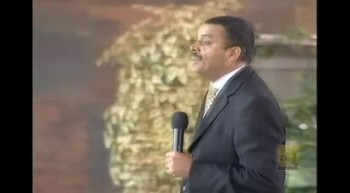 Bishop Dag Heward-Mills - Don't Backslide Part 6