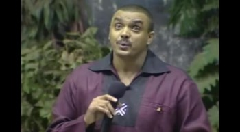 Bishop Dag Heward-Mills - God is Great Part 4