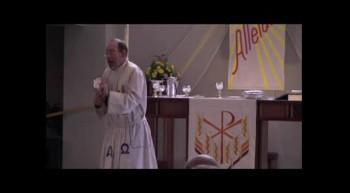 OSLC 2012 Feb 19 Sermon