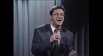Jacques Whitney - Oh ! prend mon âme