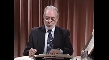 Fernand Saint-Louis - Questions souvent posées aux croyants
