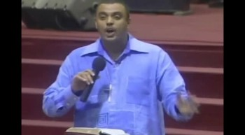 Bishop Dag Heward-Mills - Kardia Part 2