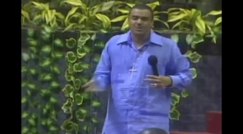 Bishop Dag Heward-Mills - Kardia Part 6