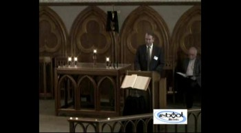 The Stations of The Cross (04-06-12)