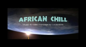 African Chill