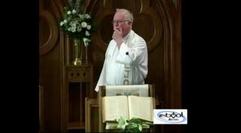 Easter Morning Celebration (04-08-12)