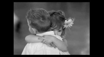 Steven Curtis Chapman - I Will Be Here
