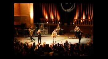 Hillsong United - To You