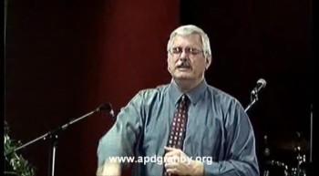 Serge Pinard - Assis à la droitre de Dieu(3)
