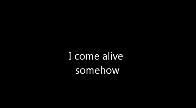 I Will Worship You-Matthew Ward (lyrics) - Christian Music