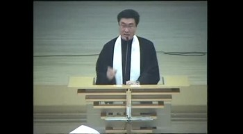 Kei To Mongkok Church Sunday Service 2012.04.22 Part 4/4