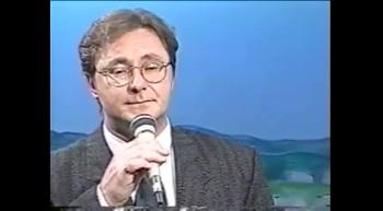 Jacques Whitney - Devant ses bourreaux
