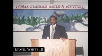 Prayer is God's Appointed Way for Christians to Get Things in Life (Part 2)