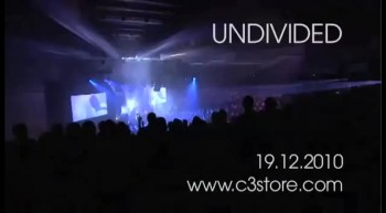 c3 church- Undivided