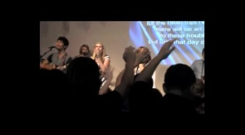 Oak Hills Community Church Dnow 2012
