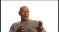 25 Hill - Available on DVD 7.3.12 - Interview with Corbin Bernsen - Part 1