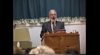 Fernand Saint-Louis - Comment lire et interprêter la Bible