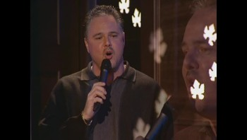 David Phelps and Wesley Pritchard - It Is Well With My Soul
