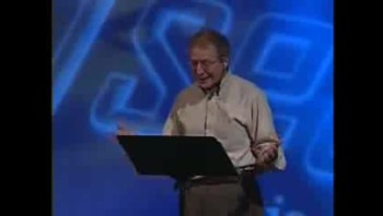 John Piper - Don't Waste Your Life