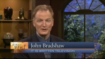 """Not a Laughing Matter"" (Every Word with John Bradshaw)"