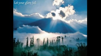 New Nation Music - Glory Fall (featuring Crystal  Will Yates)