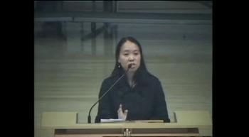Kei To Mongkok Church Sunday Service 2012.05.06 Part 3/4