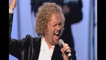 David Phelps - Let the Glory Come Down