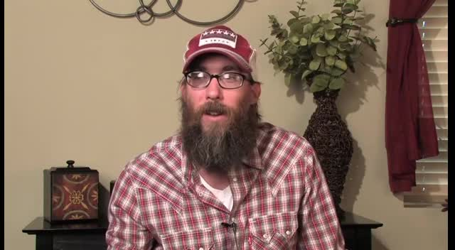 Who is david crowder married to