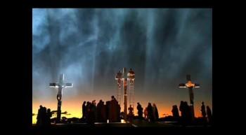 opwekking 493 - Jezus wat een heerlijke naam.