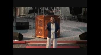 Trinity Church Sermon 4-29-12 Part-2
