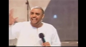 Bishop Dag Heward-Mills - Choices 7 types of women you should not marry Part 8