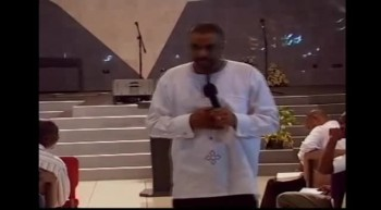 Bishop Dag Heward-Mills - Choices 7 types of women you should not marry Part 7