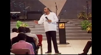 Bishop Dag Heward-Mills - Choices 7 types of women you should not marry Part 10