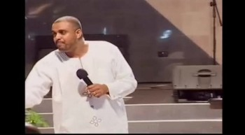 Bishop Dag Heward-Mills - Choices 7 types of women you should not marry Part 9