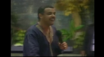 Bishop Dag Heward-Mills - Christ As Man of Anointing and Miracles Part 7